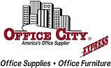 1office city expressNEW.jpg