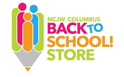 NCJW Columbus BTSS Logo.jpg
