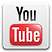 1024px-Youtube_Faenza.svg.png