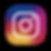 Instagramインスタグラム Salsa Latin DJs Milton&Hitomi