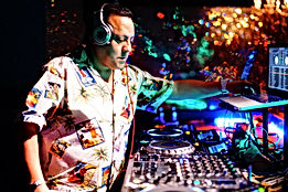Radio by DJ Milton