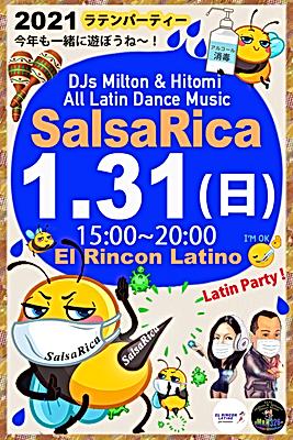 SalsaRica1/31