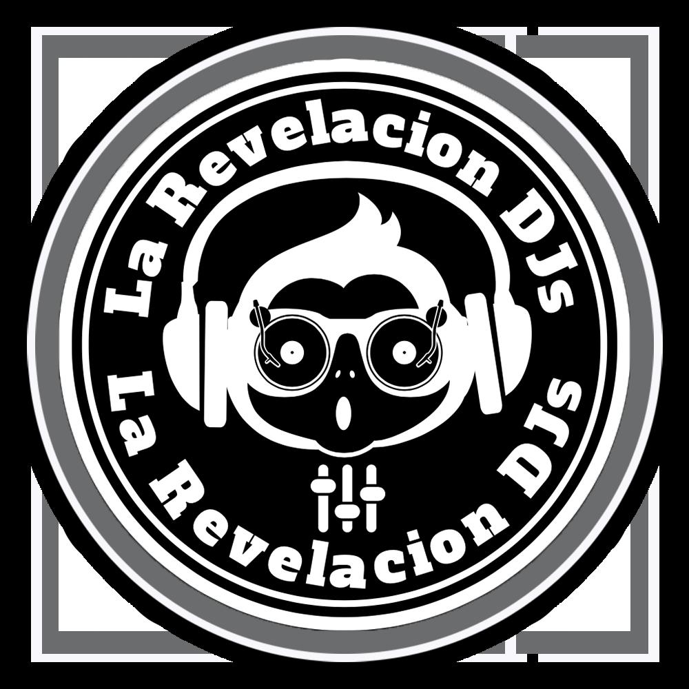 La Revelacion DJs