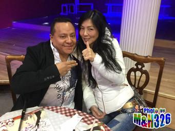 G.W🎵江坂World Festival 2017のLatin International Party 開催決定!