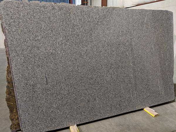 granite countertop cleveland