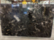 Titanium premium IMG_20181214_131254.jpg