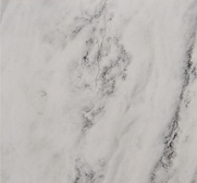 Marble quartzite granite exotic lightning strike