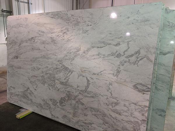 Calacatta Matarazzo marble Calacatta Cleveland Ohi