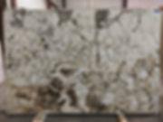 Blanc du Blanc granite cleveland