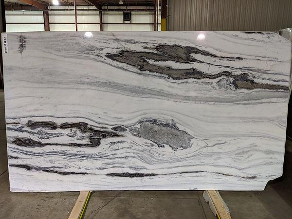 marble Ohio marble dolomite Cleveland quartzite