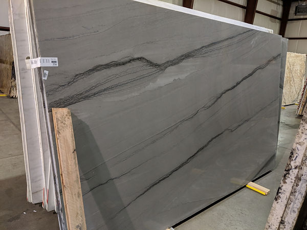 quartzite ohio silver shado quartzite