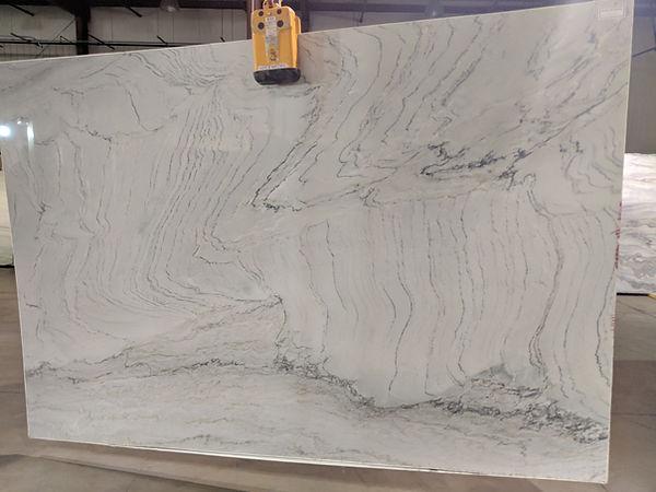 quartzite Cleveland