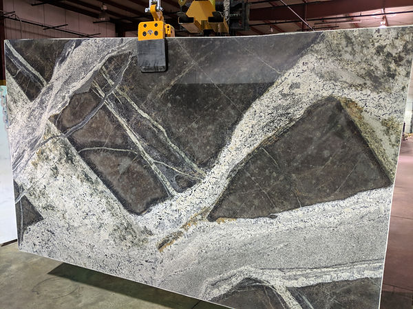 granite akron granite ohio granite macedonia
