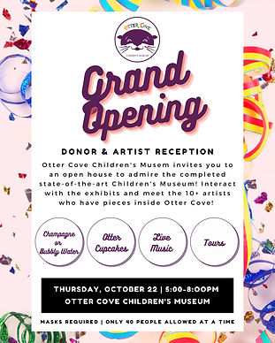 Draft 3_Grand Opening_Thursday.jpg