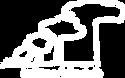 LogoLansrodeblancsurtranspa.png