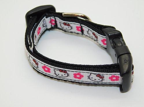 HK Collar