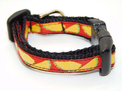 Taco Collar