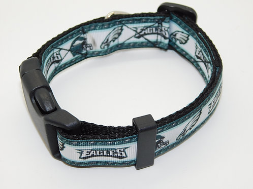 Philadelphia Eagles Collar
