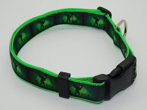 Loki Collar
