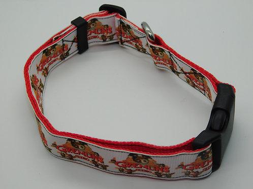 Gremlins Collar