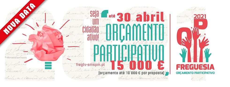banner FB - OP021_nova data_Prancheta 1.