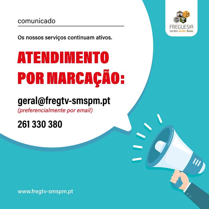 comunicado-confinamento2021_Prancheta 1.
