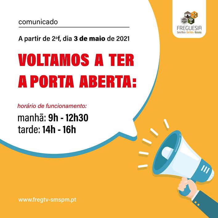 comunicado-porta-aberta2021_Prancheta 1.