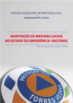 SERVIÇO_MUNICIPAL_DE_PROTEÇÃO_CIVIL01