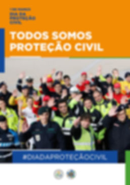 DIA_DA_PROTEÇÃO_CIVIL___Cartaz__A3.jpg