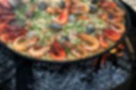 paella-1168003_640.jpg
