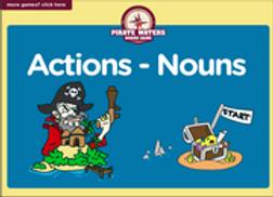 actions-noun.png