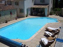 mas_piscine.jpg