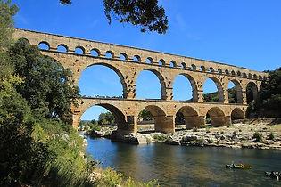 pont-du-gard-533365_640.jpg
