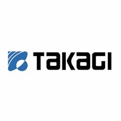 TAKAGI SEICO