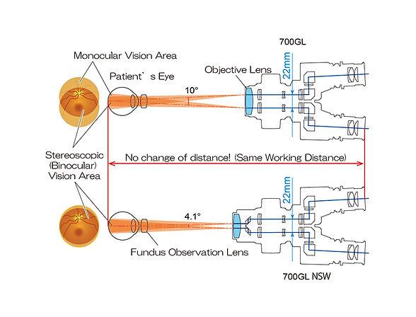diagram-website.jpg