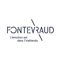 BOA_Fontevraud