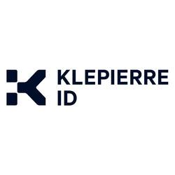 Klepierre ID