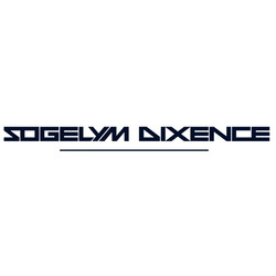 Sogelim Dixence