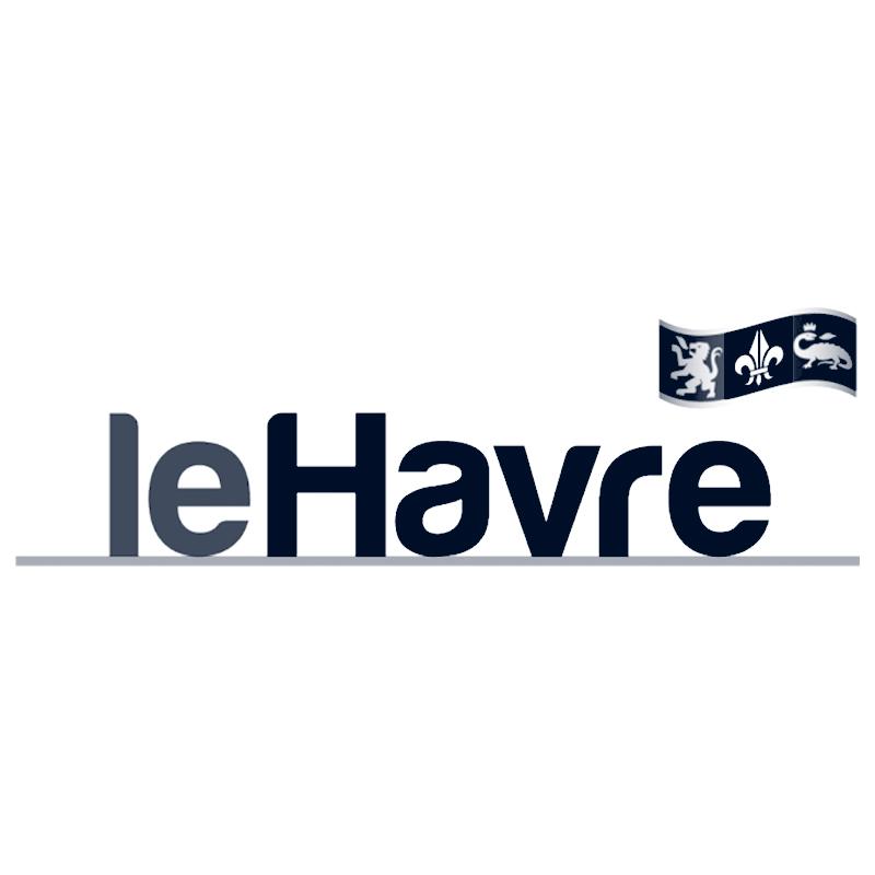 Ville du Havre
