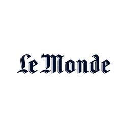 BOA_Le Monde
