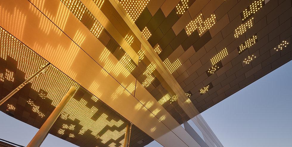 0790-Dubai_21.jpg