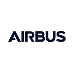BOA_Airbus