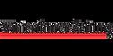 logosponsor-winterthurerzeitung-270x135.