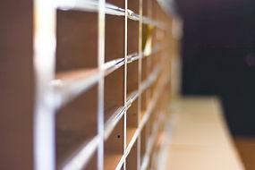 Mail stock photo.jpg