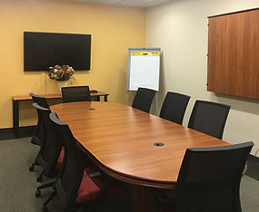 Large conference room 3-2019 square.jpg