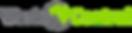 WorkCentral-logo.png