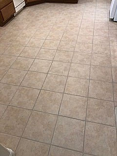 tile and grout cleaning service near me