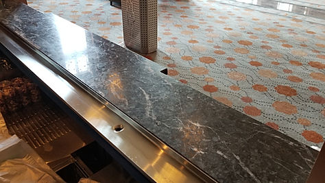Granite countertop cleaning service las vegas