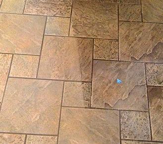 Tile-grout-deep-clean-seal-service-las-vegas