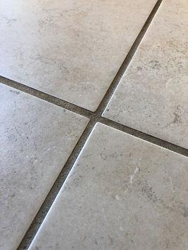 professional floor restoration services near me